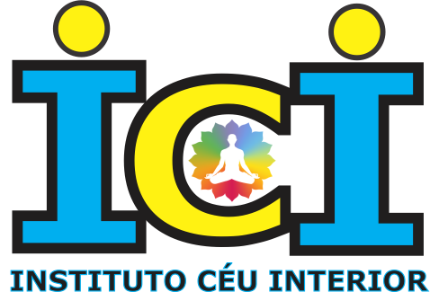 Instituto Céu Interior