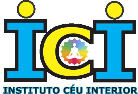 Instituto Céu Interior