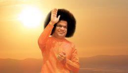 Sathya-Sai-Baba-11