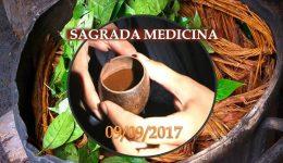 SAGRADA MEDICINA2